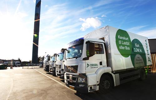DEKRA-transportuddannelse-erhvervsuddannelse-lastbil-chauffør-vejgods