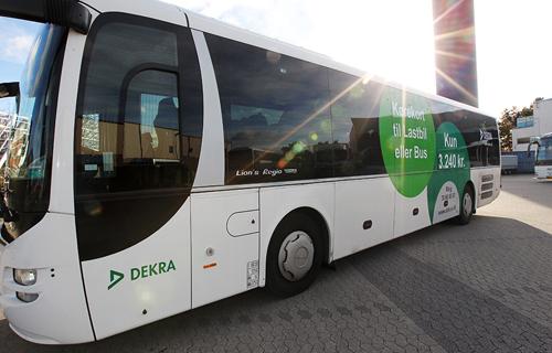 DEKRA-transportuddannelse-erhvervsuddannelse-bus-buschauffoer
