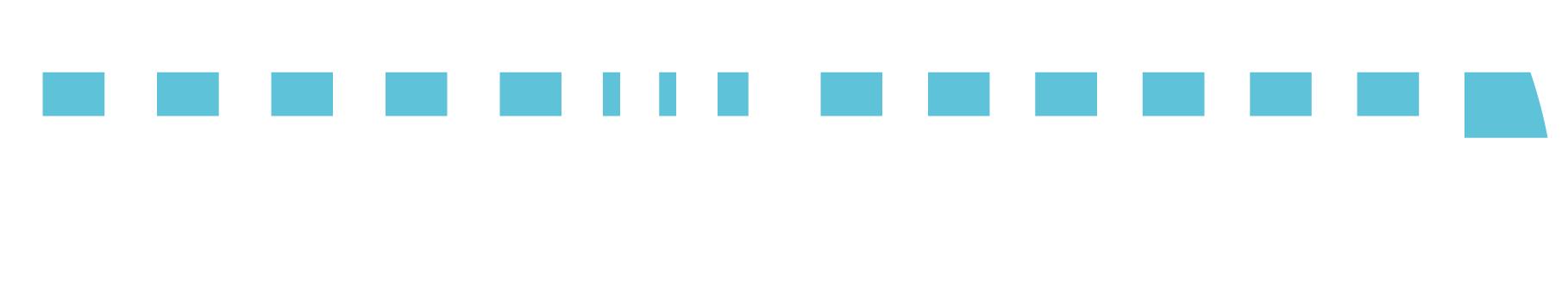 togklargoerer