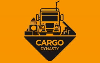 DM i Cargo Dynasty,
