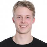 profil_topbillede_martinv
