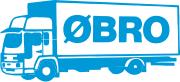 virksomhed_oebro